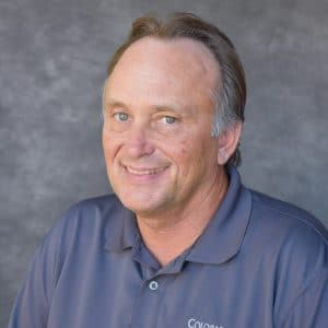 Rick Boer
