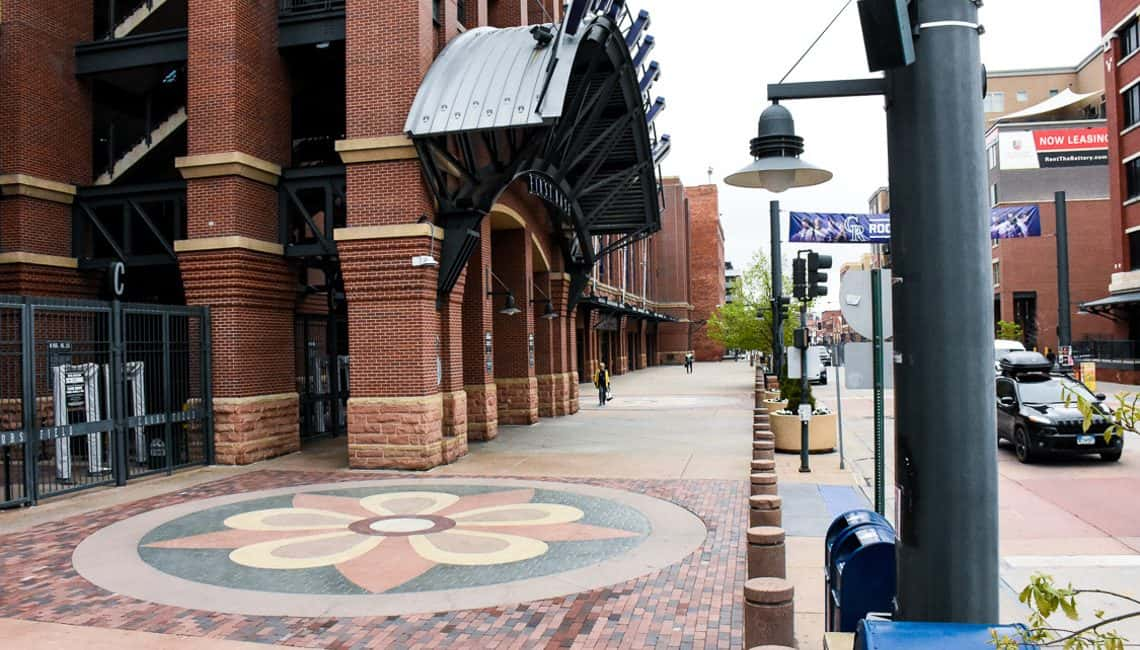 Coors Field Columbine - Web (1)