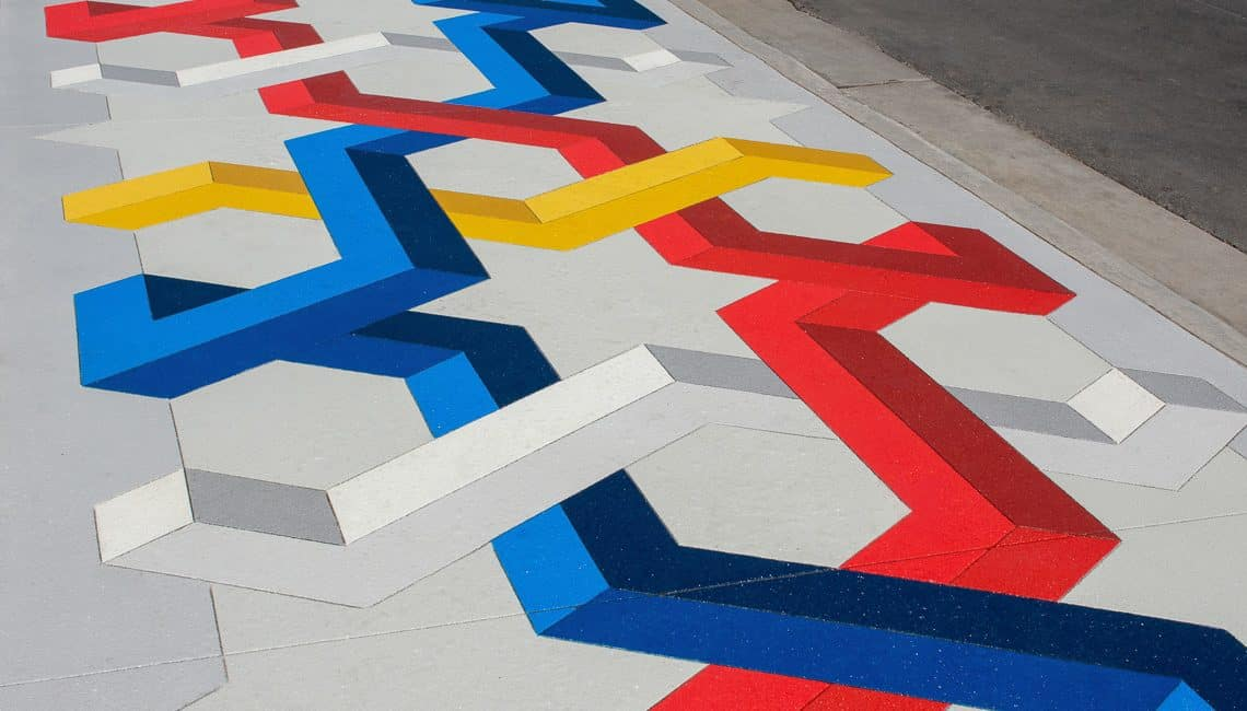 Rye Sobo Apartments MicroTop-ST artwork